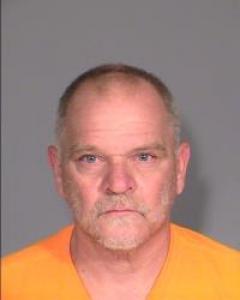 Raymond Yapelli a registered Sex Offender of California