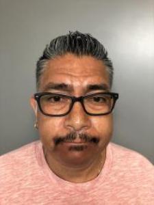 Raymundo Ortega a registered Sex Offender of California
