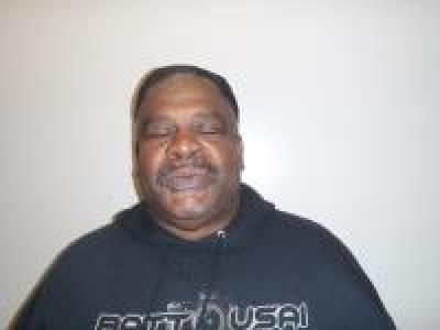 Ray Anthony Bushell a registered Sex Offender of California