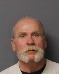Ray W Fraser a registered Sex Offender of California