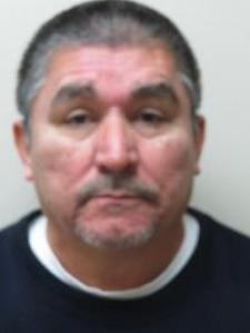 Ray Edward Matus a registered Sex Offender of California