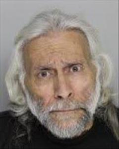 Ray Martin Morris a registered Sex Offender of California