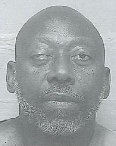 Ray C Roscoe a registered Sex Offender of California