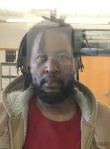 Redgley Williams a registered Sex Offender of California