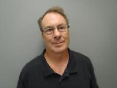 Reese Anschultz a registered Sex Offender of California