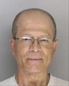 Refugio Romo Ramirez a registered Sex Offender of California