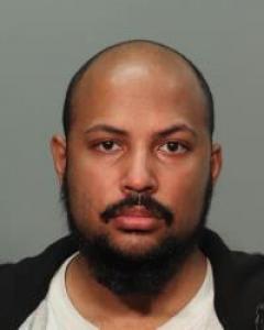 Reggie Marquis Glass a registered Sex Offender of California