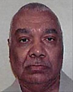Reginald Leon Carroll a registered Sex Offender of Virginia