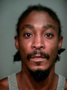 Reginald Davis a registered Sex Offender of California