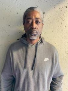 Reginald Drummer a registered Sex Offender of California