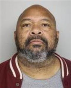 Reginald Louis Fambro a registered Sex Offender of California