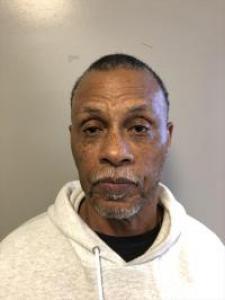Reginald Keith Mcmillan a registered Sex Offender of California