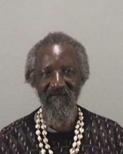 Reginald O Turner a registered Sex Offender of California