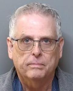 Reldon Wayne Tonsberg a registered Sex Offender of California