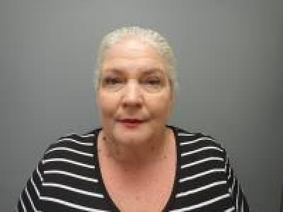 Renea Nadine Hendricks a registered Sex Offender of California