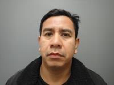 Rene Leonel Arevalo a registered Sex Offender of California