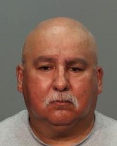 Rene Mark Ayala a registered Sex Offender of California