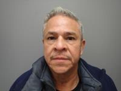 Rene Rafael Dona a registered Sex Offender of California