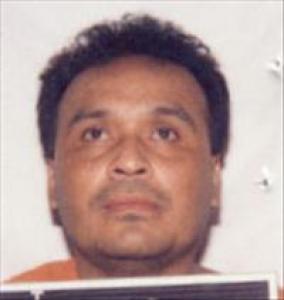 Rene Martinez a registered Sex Offender of California