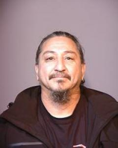 Rene Efrin Martinez a registered Sex Offender of California