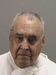 Rene Mayorga a registered Sex Offender of California