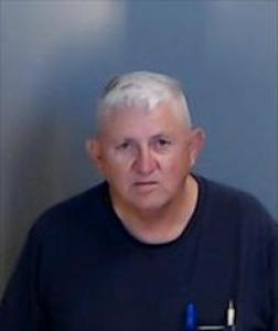 Rene Pardo a registered Sex Offender of California