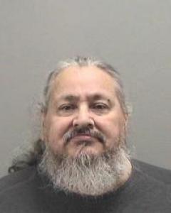 Rene Rosales Sr a registered Sex Offender of California