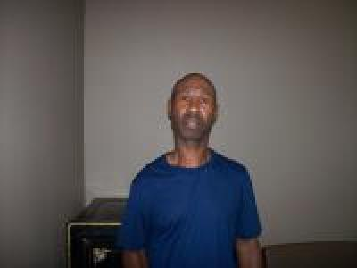 Reno Pierre Bryant a registered Sex Offender of California