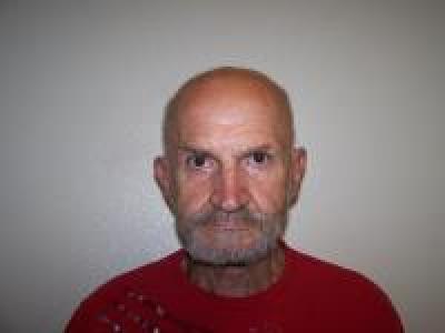 Rex Jay Bavle a registered Sex Offender of California