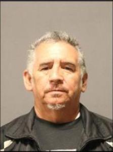 Rex Allen Lopez Ibanez a registered Sex Offender of California