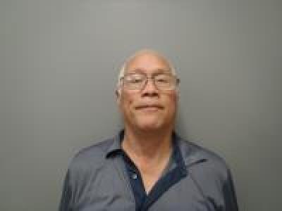 Reynaldo G Arca a registered Sex Offender of California