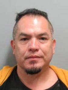 Reynaldo Espinoza Ponce a registered Sex Offender of California