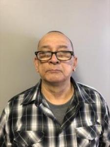Reynald M Velasco a registered Sex Offender of California
