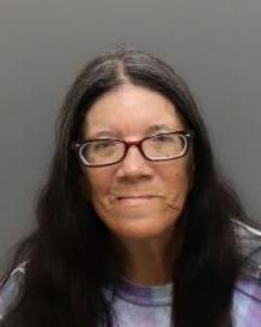 Rhonda Sue Staples a registered Sex Offender of California