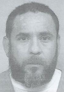 Ricardo Aguilar a registered Sex Offender of California
