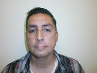 Ricardo German Bosco a registered Sex Offender of California