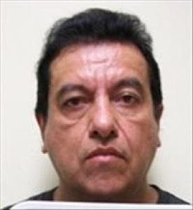 Ricardo Botello a registered Sex Offender of California