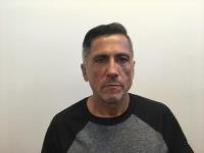 Ricardo Charles Cisneros a registered Sex Offender of California