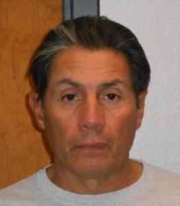 Ricardo Coronado a registered Sex Offender of California