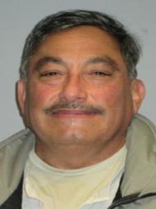 Ricardo Javier Figueroa Cuevas a registered Sex Offender of California