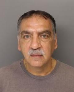 Ricardo Jose Galvez a registered Sex Offender of California
