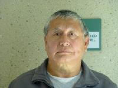 Ricardo C Garcia a registered Sex Offender of California