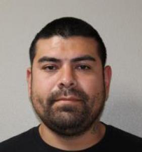 Ricardo Guerrero a registered Sex Offender of California