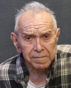 Ricardo Juarez a registered Sex Offender of California