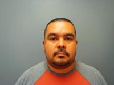 Ricardo Leon a registered Sex Offender of California