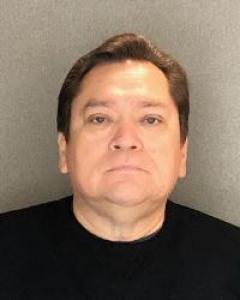 Ricardo Avalos Maffey a registered Sex Offender of California