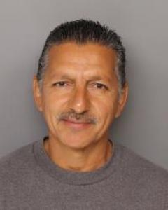 Ricardo Martinez a registered Sex Offender of California