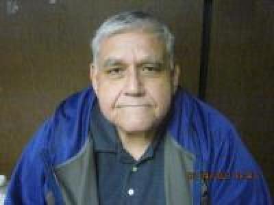 Ricardo Miranda Medina a registered Sex Offender of California