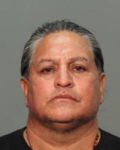 Ricardo Molina a registered Sex Offender of California