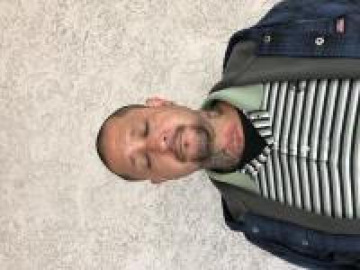 Ricardo Rangel a registered Sex Offender of California